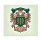 Академия Бюджета и Казначейства г.Москва