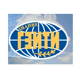 Гуманитарно-экономический и информационно-технологический институт