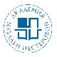 Академия Натальи Нестеровой