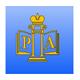 Российская Правовая Академия