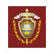 Академия права и управления г. Москва