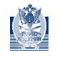 Академия права и управления ФСИН России
