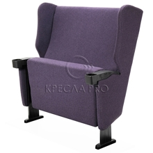 KT-702-CUP (Lover seat)