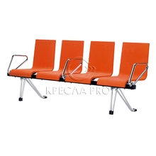 MO Series Line Chair