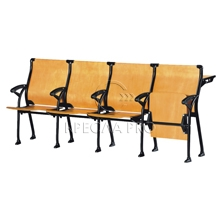 PH Teaching Chair