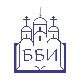 Библейско-Богословский Институт св. апостола Андрея
