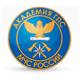 Академия пожарной службы МЧС России