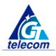 ГеоТелекоммуникации