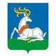 Районная администрация г.Одинцово МО