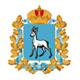 Центр Российской Кинематографии «Художественный» им. Т.А. Ивановой